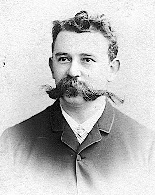 mustache_neutral-3