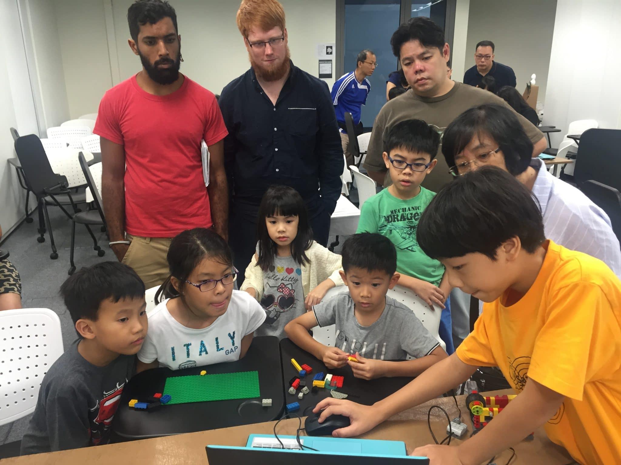 MakerFaire_LegoXScratch-18