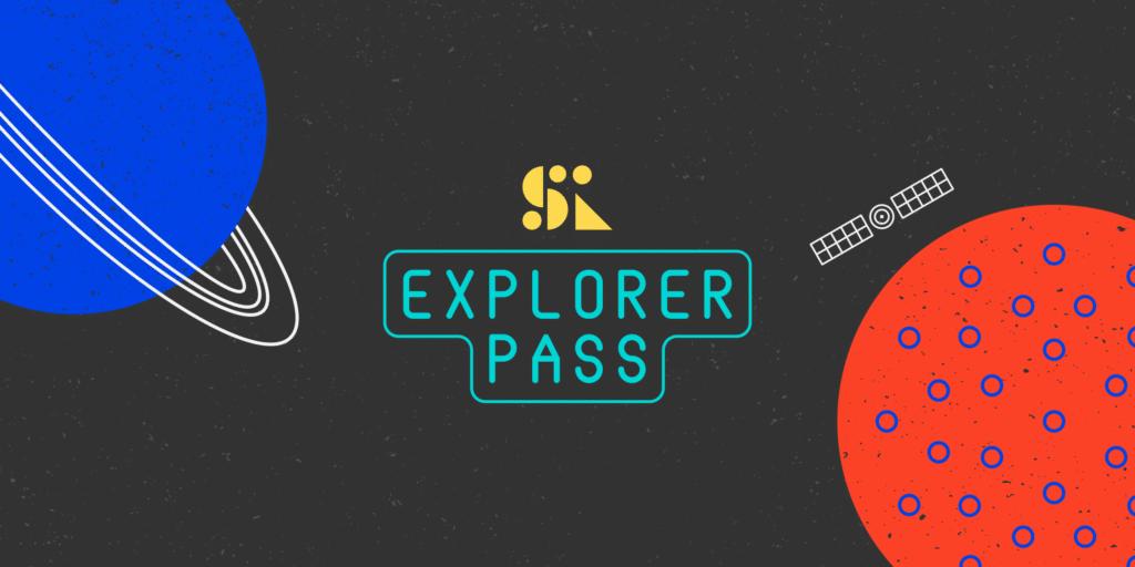 SK Explorer Pass KV v2 FA 2_1b