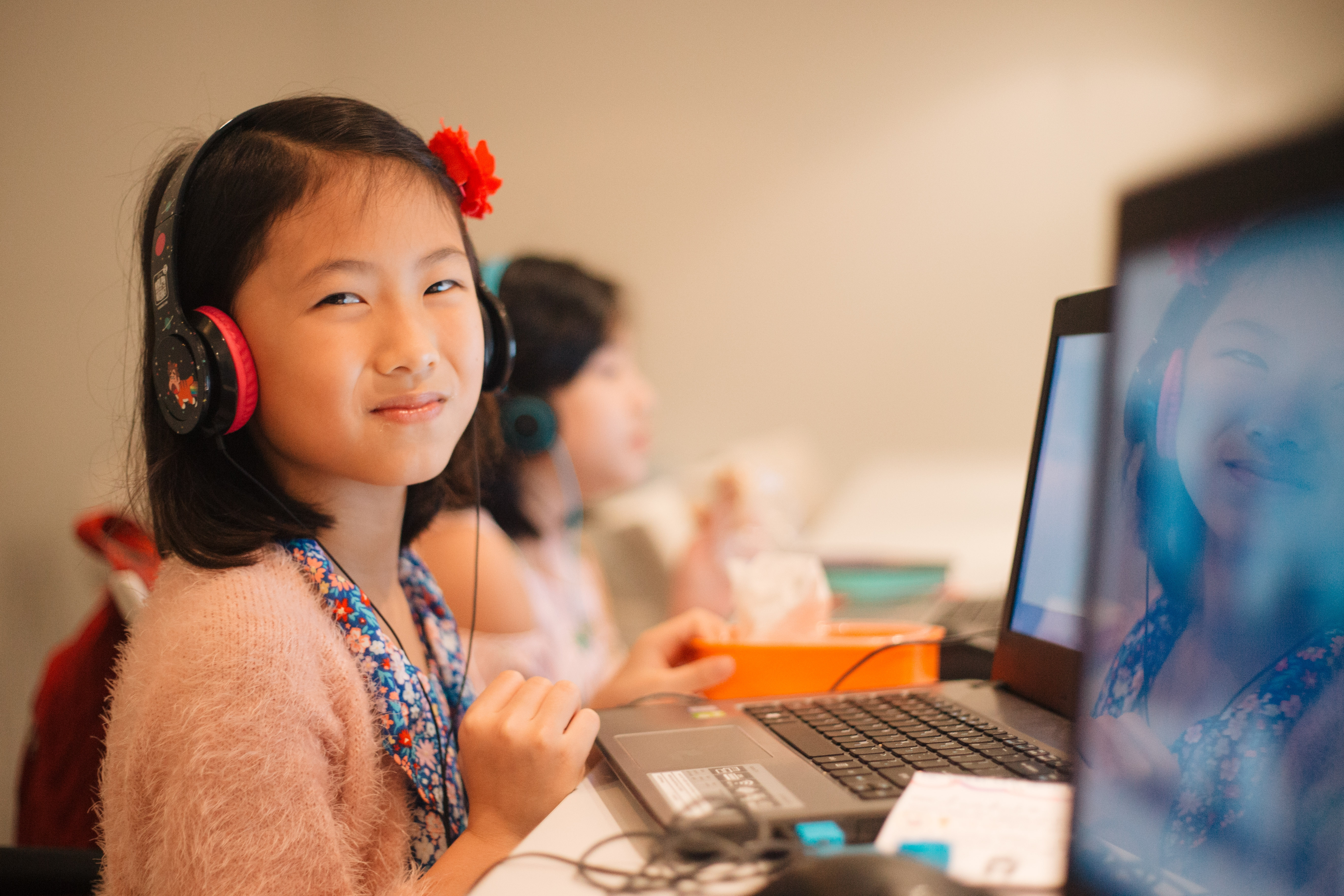 Just got Started with Scratch? Keep Practising from Home with these Resources