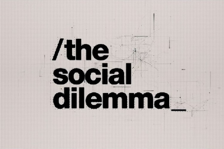 The Implications of The Social Dilemma on Digital Literacy for Kids