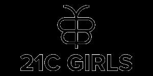 21C Girls