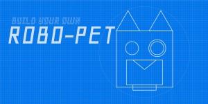 build-your-own-robo-pet