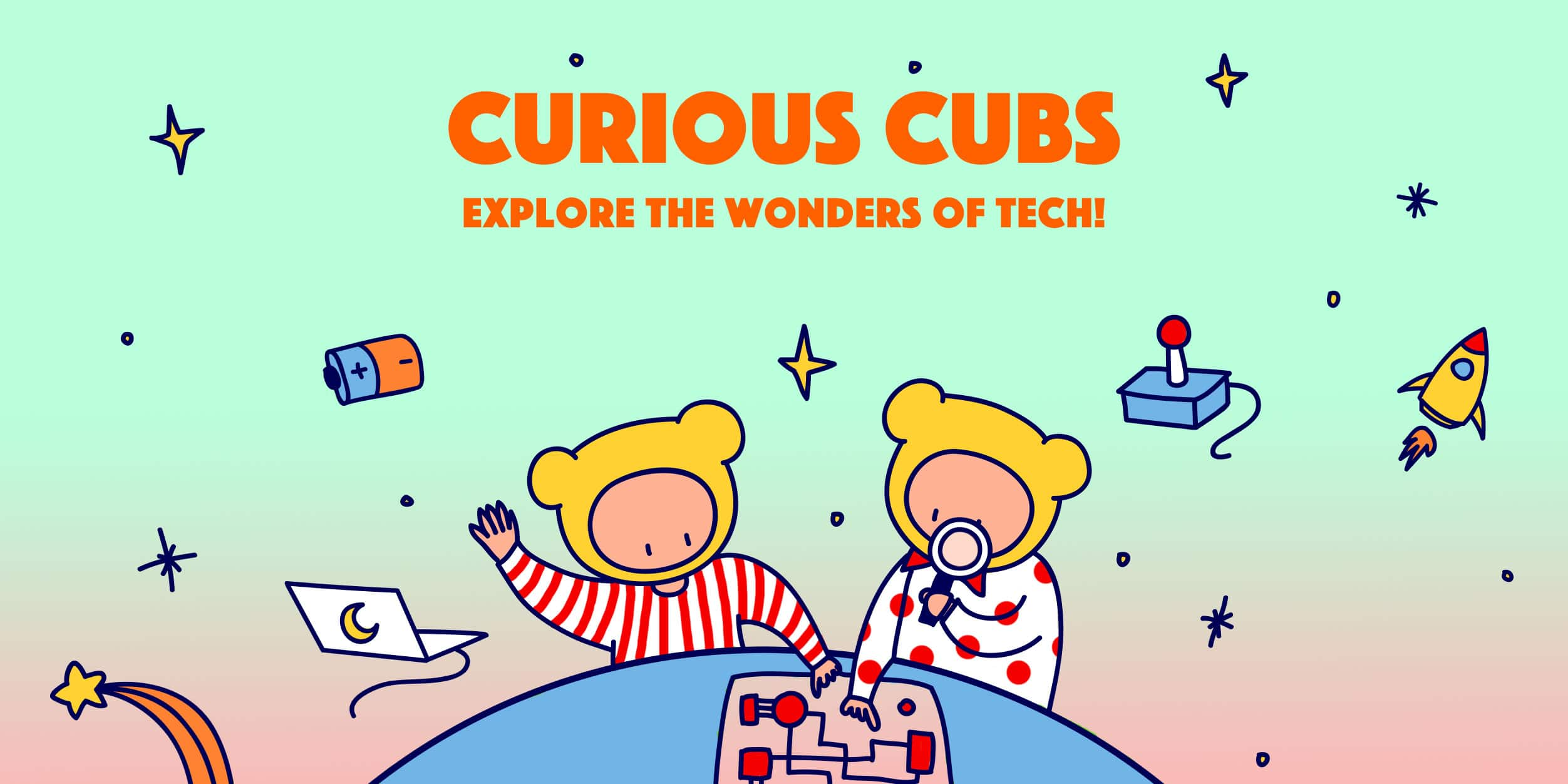 curious-cubs