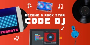 become-a-rock-star-code-dj