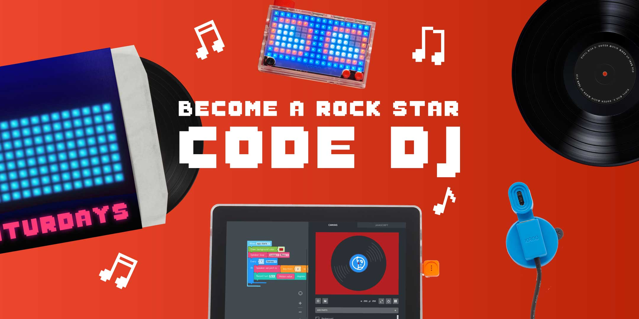 become-a-rock-star-code-dj