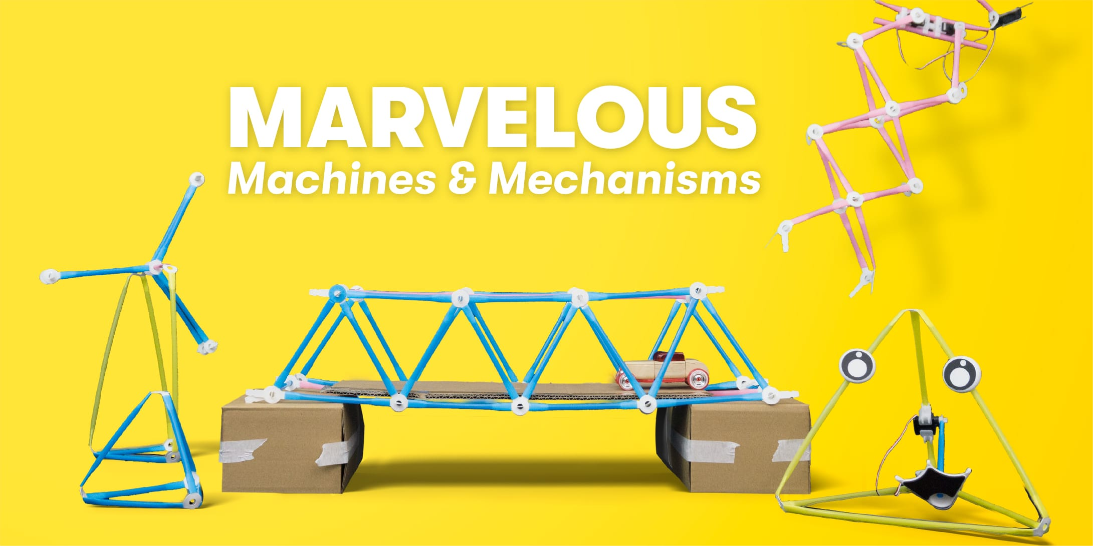 marvelous-machines-mechanisms2:1 Ages 7-13no-logo