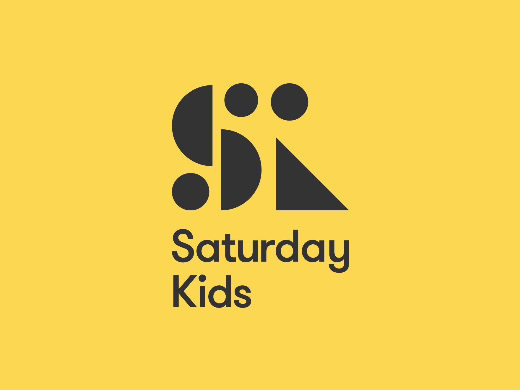 Mod & Hack 3D Games with Minecraft & Kodu | Saturday Kids
